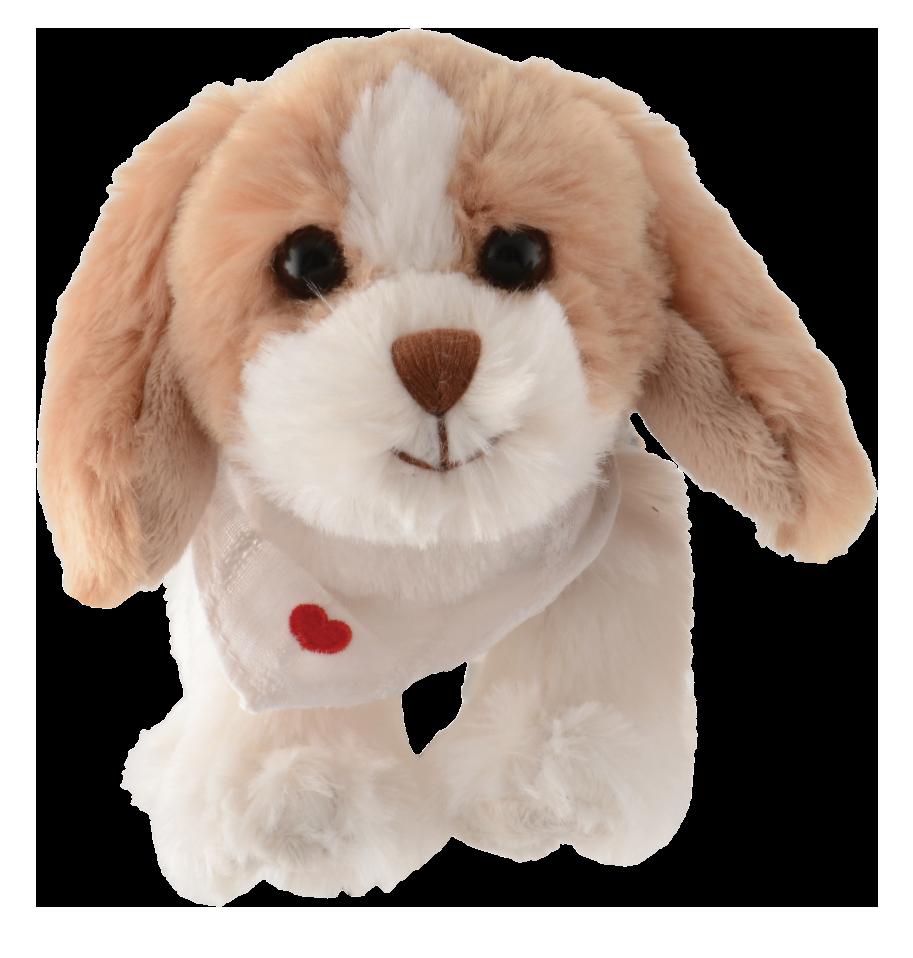 beagle baby hund pl schhund bukowski hund das b rige fachgesch ft von teddyliebhabern f r. Black Bedroom Furniture Sets. Home Design Ideas