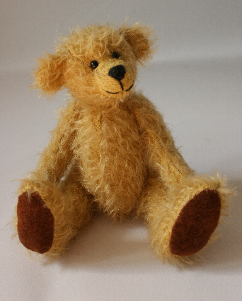 Schnittmuster, schnitte, schnitte für Teddy, Bärenschnitte, - das ...